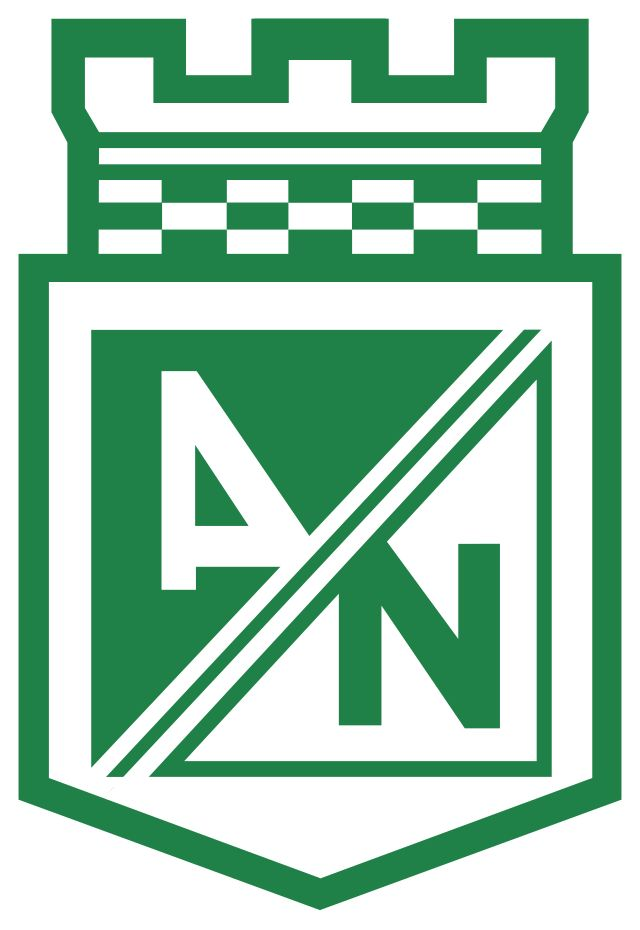 1947, Atlético Nacional, Medellín Colombia #nacional #medellin (1424)