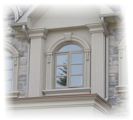 1000 Ideas About Window Moulding On Pinterest Window Moldings Moldings And Window Trims