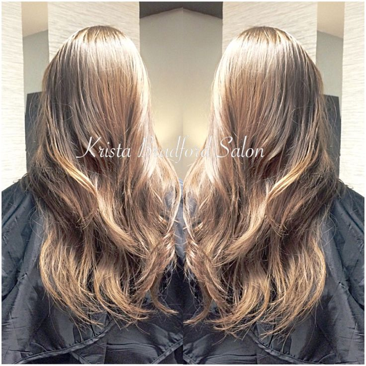 how to cut and colour hair extensions