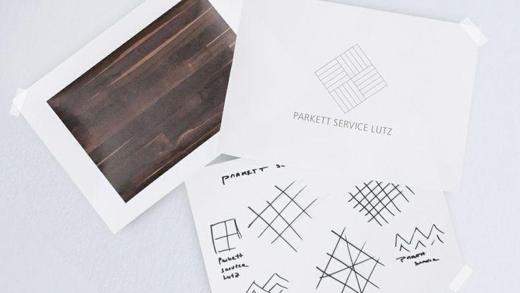 http://brand49.de/parkett_service_lutz
