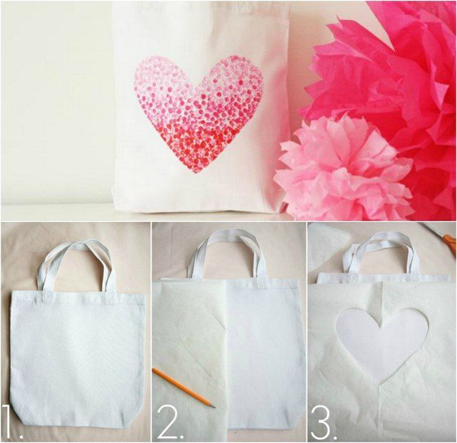 Home Design Ideas For Seniors: 32 Diy Valentines Crafts Ideas, There'll Be Some Senior