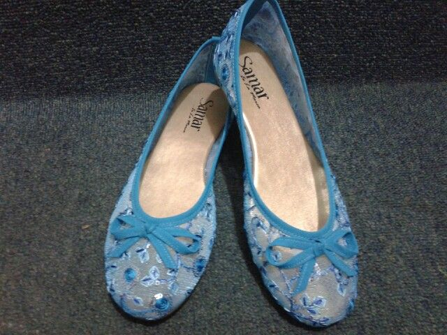 Baletas Samar - Malla Azul. Inf whatsapp 311 249 99 61