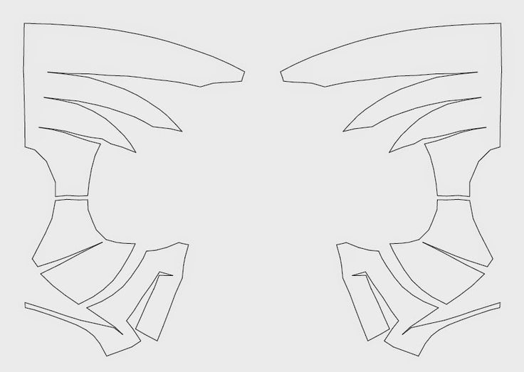 dali-lomo  spider-man face shell diy