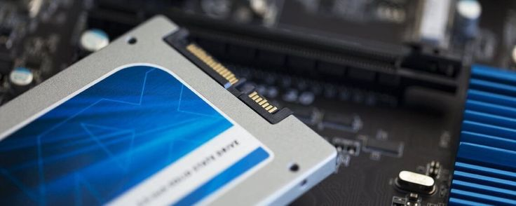 Solid state drives are awesome. If you need to speed up your boot times, loading times for games (or anything else) it's the one upgrade you need.   Plus, they're affordable! Check this list of 20 drives across 4 price points.