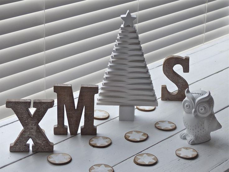 2de Kerstdag en zondag 27/12 geopend van 11.00 - 17.00 uur !!