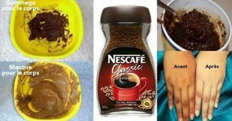ce-quelle-a-fait-avec-le-cafe-est-impressionnant-en-5-minutes-seulement-elle-est-devenue-tres-belle-NewsMAG
