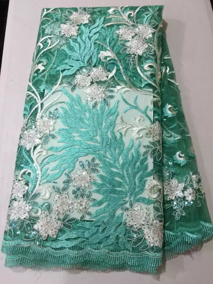 Find More Lace Information about LYWX 23 Amazing african style, 2017 New Embroidery Floral french mesh lace fabric with stone for sew dress 5 yards,High Quality fabric with stones,China fabric fabric Suppliers, Cheap floral fabric from Freer on Aliexpress.com