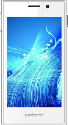 Karbonn A11 Star Android Phone Price In India: Full Specifications