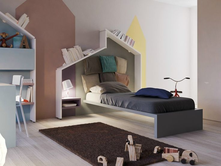 The 25 best Single beds for kids ideas on Pinterest Kids single