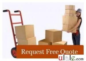 Dubai Movers  Packers & Shifters Call, Euro FastLine Professional Movers, Packers, Transportation,  removal  shifting expert in.Uae Profe...