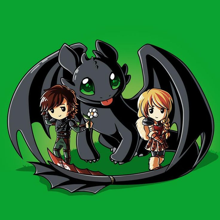 1156 best how to train your dragon images on pinterest hiccup wingman this official how to train your dragon t shirt featuring astrid hiccup and toothless is only available at teeturtle ccuart Images