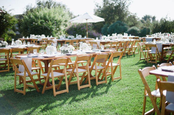 48 Best Outdoor Wedding Ideas Images On Pinterest: 17 Best Images About Outdoor Party Ideas On Pinterest