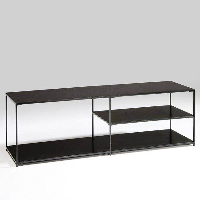 les 25 meilleures id es de la cat gorie console ampm sur pinterest meuble ampm console marbre. Black Bedroom Furniture Sets. Home Design Ideas