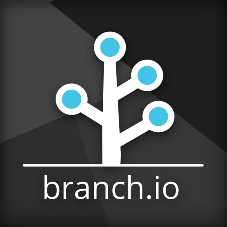 Integrate Branch.io into React Native