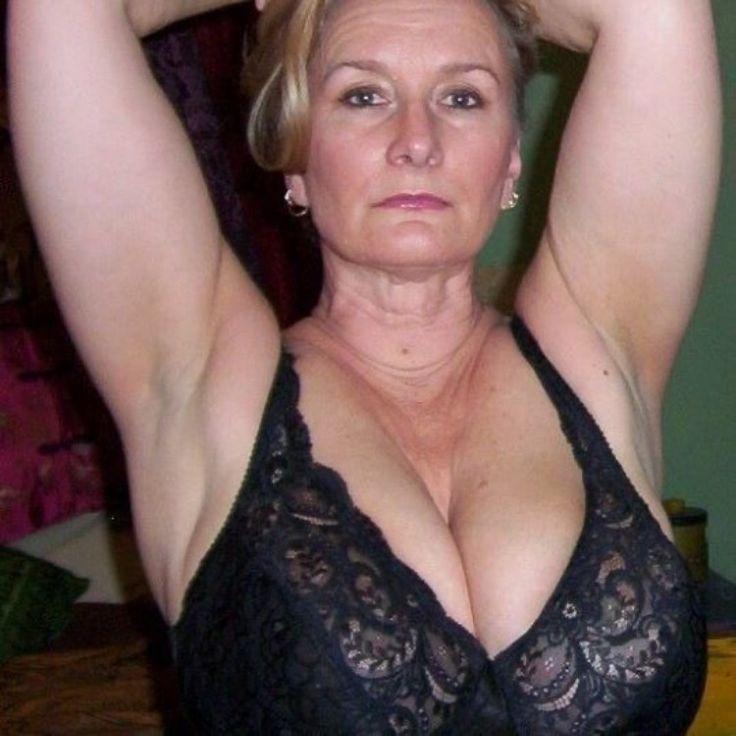 Free full length female masturbation movies