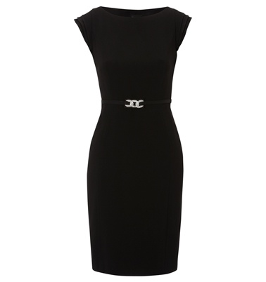 Liza Dress: Fashion, Chic, Style, Dresses Lbd, Classic Lbd, Closet, Little Black Dresses, Liza Dress Wayy, Work Dresses