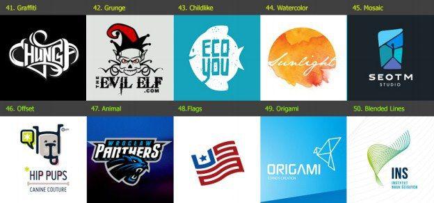 desain logo, design logo, membuat logo online, logo maker ...