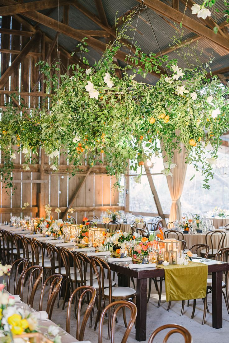 Michael Radford Photography | Planning: Twine Events | Specialty Rentals: Found Vintage Rentals | Linens: La Tavola  | Floral Design & Creative Direction: Flowerwild |  Catering: Mark & Colette Evans | Calligraphy: Stephanie Fishwick | Lighting: Bella Vista Designs, Inc | Venue: Rancho Dos Pueblos