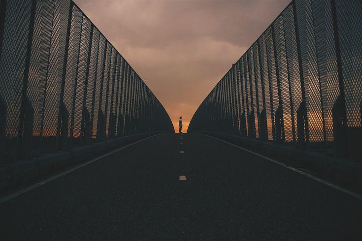 minimalizm v fotosemke lyudey 13