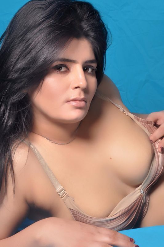 indian lady escorts adult escort directory