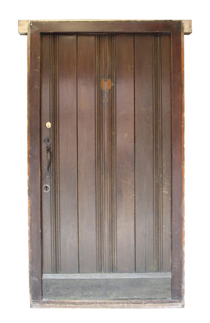 Quality architectural salvage architectural antiques and reclamation  sc 1 st  Pinterest & 220 best Reclaimed Antique Doors images on Pinterest | Antique doors ...