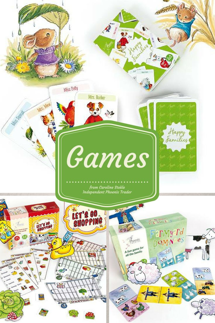 Children's games from Orchard Toys exclusively for Phoenix Trading #Phoenixcardstracy www.phoenixcardstracy.co.uk Phoenixcardstracy@gmail.com