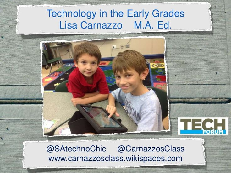 what is instructional technology in the classroom