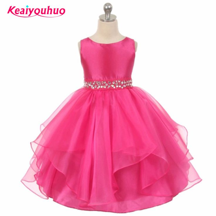 Girls Clothing Kids Clothes Princess Girl Party Dress for Teenagers Costume Child Birthday Outfits Christmas Party Wedding wear #Affiliate