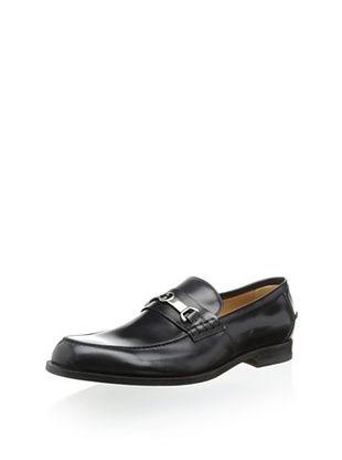 19% OFF Gucci Men's Loafer with Bit (Noir)