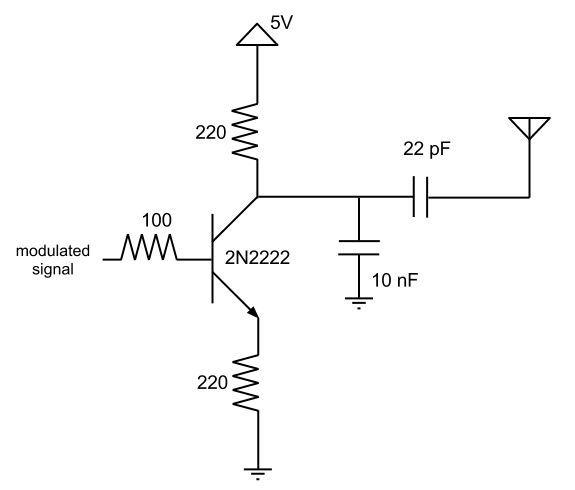 10 melhores imagens de circuits no pinterest