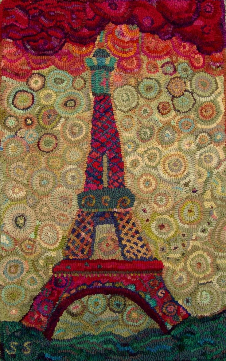 330 Best Eiffel Tower Paris Je T Aime Images On