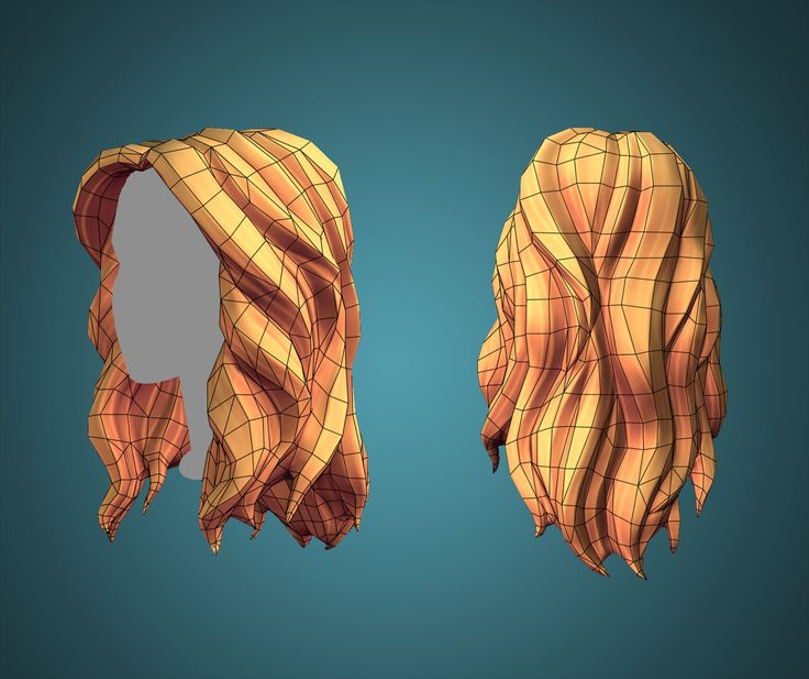 Hair asset made for the Plotagon Application.  https://plotagon.com/  Plotagon is an application for PC, Mac, iPhone and iPad, where you can create your own animated movies. To your help you have a whole bunch of characters to choose from, as well as a lot of environments, sounds, actions and interactions.