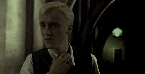 """I got Draco Malfoy! Which """"Harry Potter"""" Villain Are You Based On Your Zodiac?"""