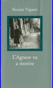 Si camminava avanti, per una strada, per un campo, avanti fino al mondo degli uomini liberi. Renata Viganò (L'Agnese va a morire, 1949)