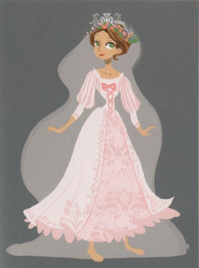 1000+ images about Tangled on Pinterest | Disney, Rapunzel ...