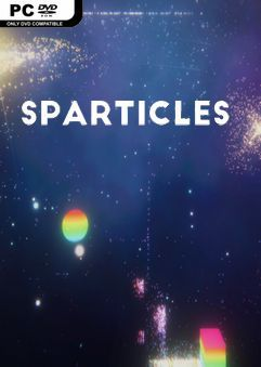 sparticles download