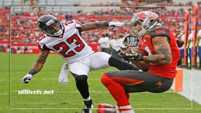 New York Giants vs Tampa Bay Buccaneers Live Stream Teams: Giants vs Buccaneers Time: 4.05 PM ET Week-4 Date: Sunday on 1 October 2017 Location: Raymond James Stadium, Tampa TV: NAT New York Giants vs Tampa Bay Buccaneers Live Stream Watch NFL Live Streaming Online The New York Giants plays the...