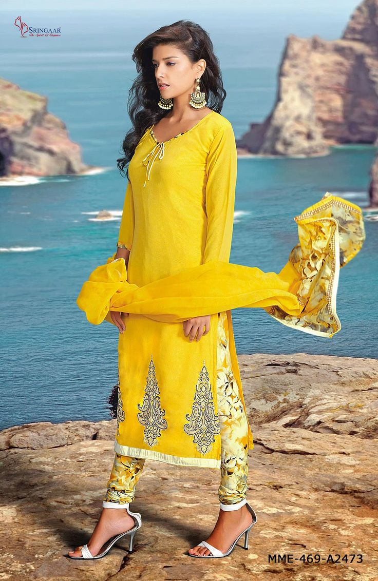 Shop online gives you with several advantages of purchasing bridal dresses from Sringaar.com portal. Salwar Kameez Design , Anarkali Salwar Suits , Bandhani Salwar , Bandhani Salwar Kameez