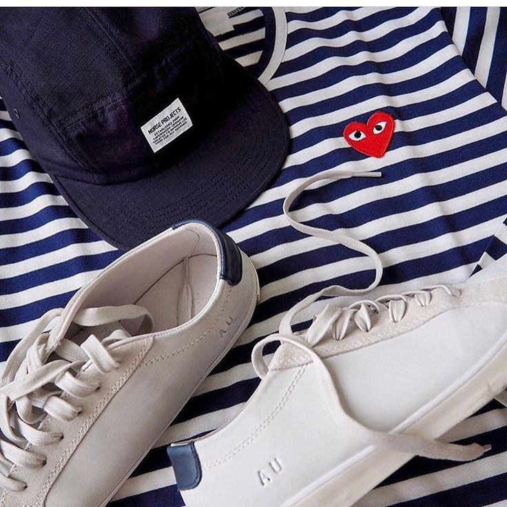 Designed in the city, Inspired by the sea #MyNautica