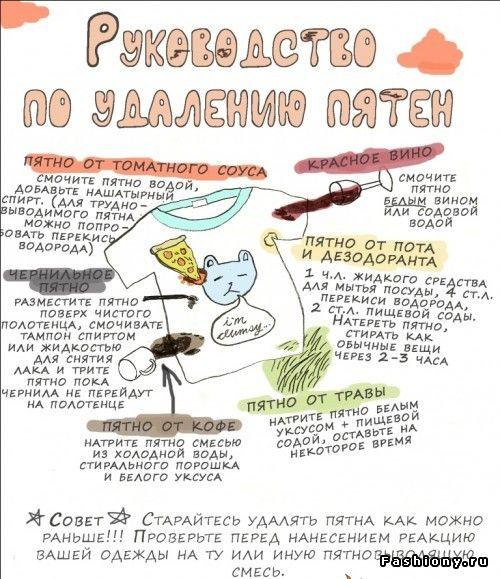'Инфографика': советы и хитрости в картинках / картинки с словами здоровье и красота