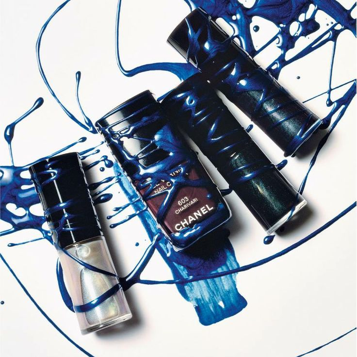 Vanessa Giudici _ Ph Damien Ropero  Amica magazine beauty