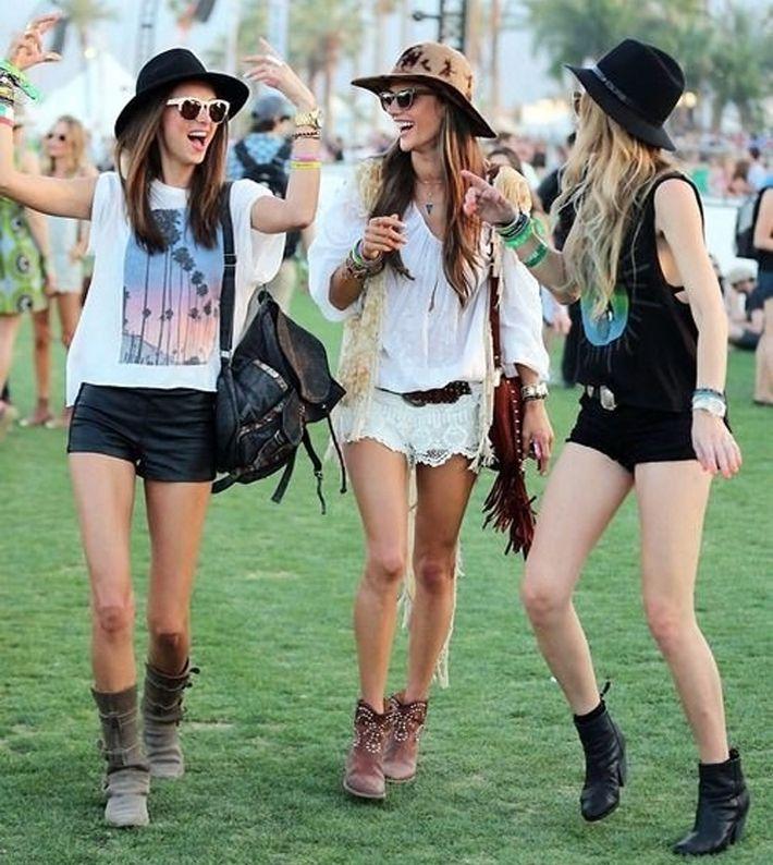 #fashion #festival