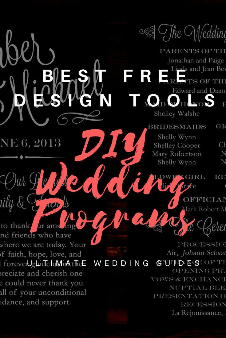 379 best Wedding Invitations images on Pinterest | Weddings ...