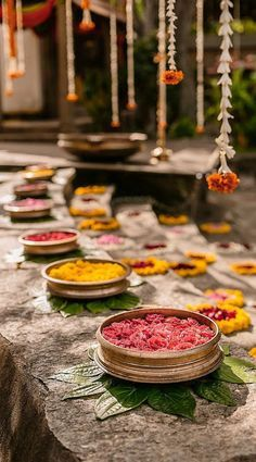 Sajavat blog gives you ideas on how to decorate your home for Diwali