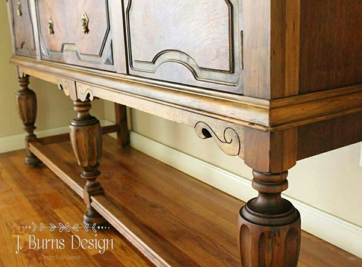 best  about Furniture Repair on Pinterest  Furniture