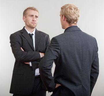 Preconcetti contro preconcetti http://storiedicoaching.com/2013/10/17/pregiudizi-condizionamenti-azioni/ #pregiudizio #giudizio #cambiamento #coaching #superare #relazione #lavoro #rapporto
