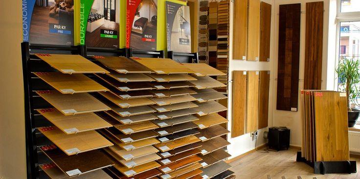 TIMBERPOINT s.r.o. Těšíme se na Vás v naší prodejně na adrese: Záběhlická 1398/49, 106 00 Praha 10 http://podlahove-studio.com