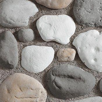 Rivestimenti in pietra ricostruita e pietre ricostruite, rivestimenti in pietra ricomposta e pietre ricomposte, rivestimenti in pietra ecologica e pietre ecologiche