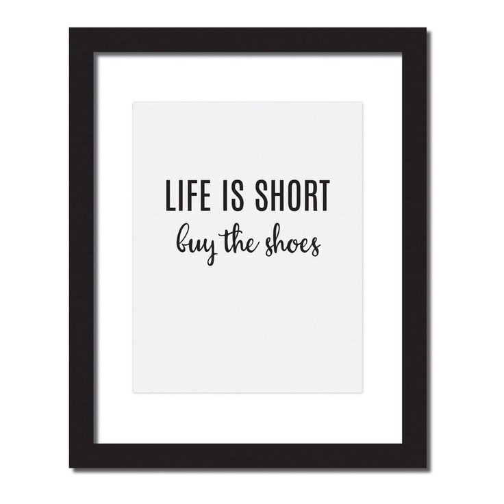 I Love You More Than Quotes: 17 Best Short Inspirational Quotes On Pinterest