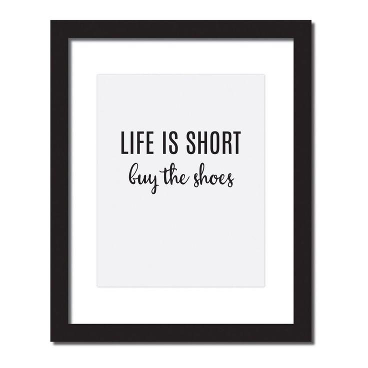 17 Best Short Inspirational Quotes On Pinterest